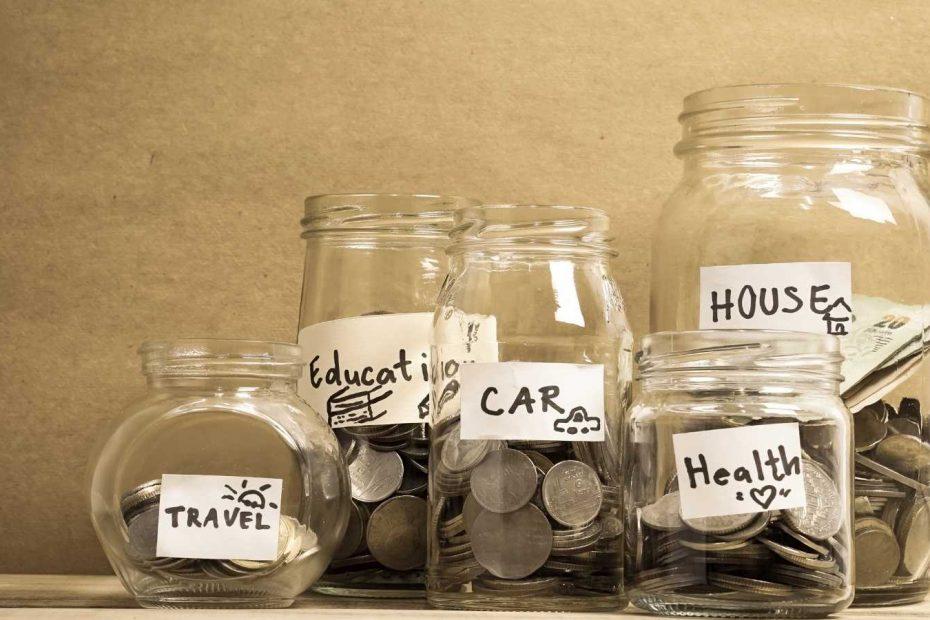 memahami deposito, kelebihan dan kekurangan deposito